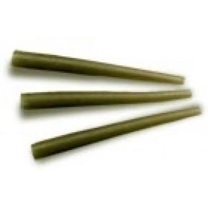 Anti Tangle Sleeves Weed Green Solar - Фото