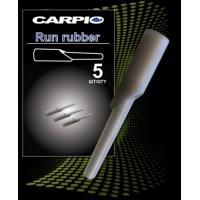 Run Rubber стакан для бегущей оснастки Carpio