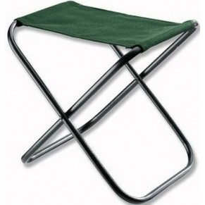 Folding Chair Cormoran - Фото