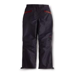 21305-1(L) брюки Rapala L черные - Фото