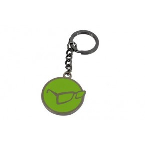 Key Ring Discus брелок Korda - Фото