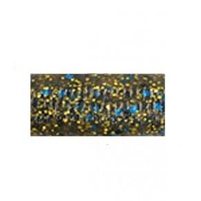 Counter Grub 3.5 Vios Mineral Blue Gill приманка Megabass - Фото