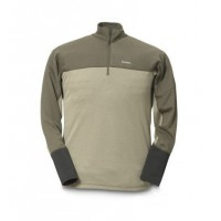 Rivertek Top Brown/Moss M Simms