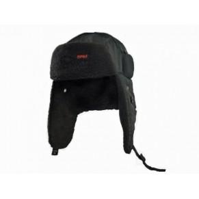 24503-1, PRO WEAR Arctic Hat, зимова шапка M - Фото