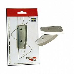 200mm Easy и Spiralen запасные ножи Mora - Фото