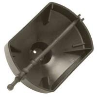 Защитный чехол для ножей  200mm Mora