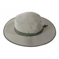 Solar Sombrero Taupo шляпа Simms