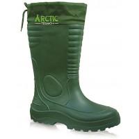 Arctic Termo 875 EVA 43 -50C сапоги Lemigo