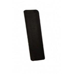 Угольная ( карбоновая) палочка - Фото