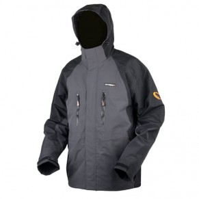 JACKET DARK XL (12000мм) куртка Savage Gear - Фото