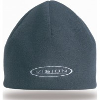 Micro 100 Fleece Cap L Vision