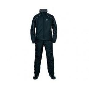 Warm-up Suit Black 2XL Daiwa - Фото