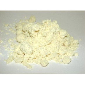 Plain Pop Up Mix 300g - Фото