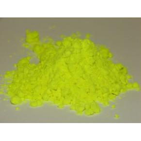 Fluoro Yellow Pop Up Mix 300g - Фото