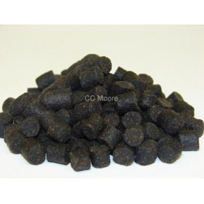 Betaine HNV 1kg Pellet 6mm пеллетс CC Moore - Фото