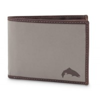 G3 Guide Wallet Sterling Simms