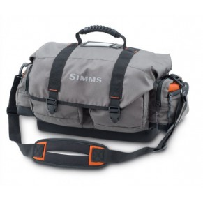 Headwaters Tackle Bag Simms - Фото
