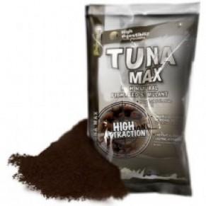 Tuna MAX tunets 700g Star Baits - Фото