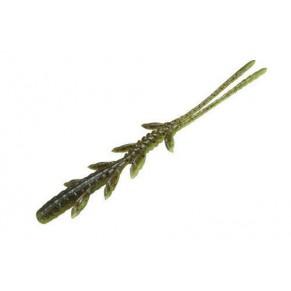 Scissor Comb 2.5