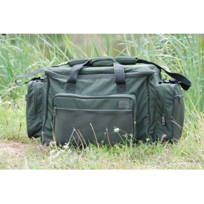 Carp Carryall Max сумка Nash - Фото