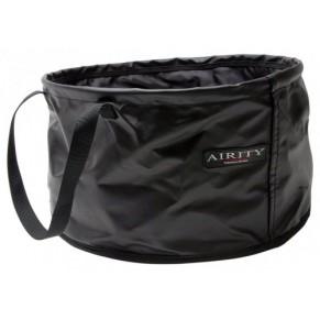 Airity Groundbait Bowls L DAGBB-XL Daiwa - Фото