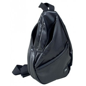 One Shoulder Bag A Sling Press сумка Daiwa - Фото