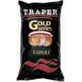 Gold 1kg Expert Red Traper