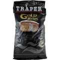 Gold 1kg Magic Black Traper