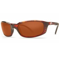 Brine Tort Copper 580P CostaDelMar