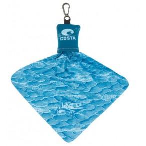 Hermit Cloth салфетка для очков - Фото