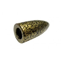 Bullet Painted 30g Ukraine