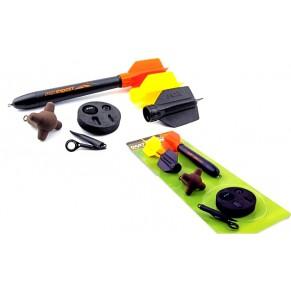 Exocet Marker Float Kit 4oz комплект маркерный Fox - Фото