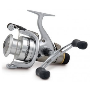 Super GTM 4000 RC Shimano - Фото