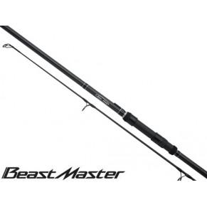 Beastmaster BX 12500 SP spod удилище Shimano - Фото