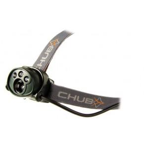 Sat-A-Lite Headlite SL-200 фонарь Chub - Фото
