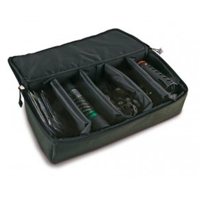 Accessory Box XL сумка Chub - Фото