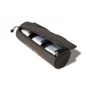 Spool Protection Tube (Large) чехол Chub - Фото