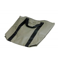 Prodigy Wet Net Bag Greys