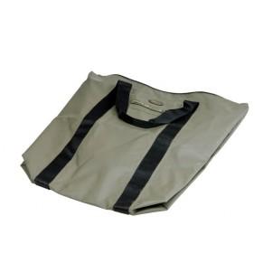 Prodigy Wet Net Bag Greys - Фото