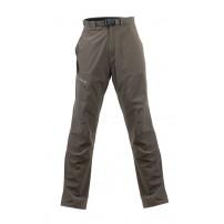Strata Guideflex Trousers XL штаны Greys