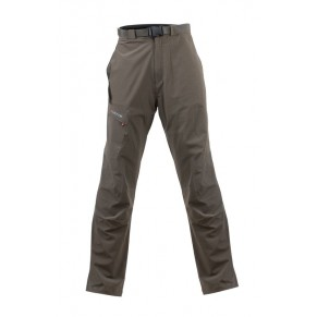 Strata Guideflex Trousers XL Greys - Фото