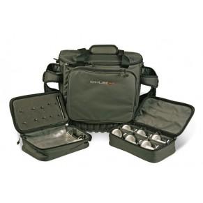 Rigger Coolstyle Bag XL сумка Chub - Фото