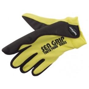 TP Sup Fab Inshore Glove перчатка защитная левая AFW - Фото