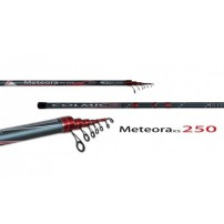 METEORA  XS 250 4.00MT (25GR) удилище Colmic