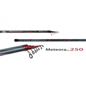 METEORA  XS 250 4.00MT (25GR) удилище Colmic - Фото