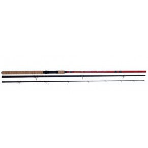 BRIVEL 3.60MT 5-30GR fishing rod Colmic - Фото