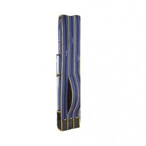 Case for rods BOLO 002 - Фото