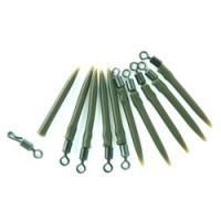 Kwik Change Swivels and Sleeves Size 10 Fox