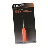 Bait Drill 1.2mm сверло ACE