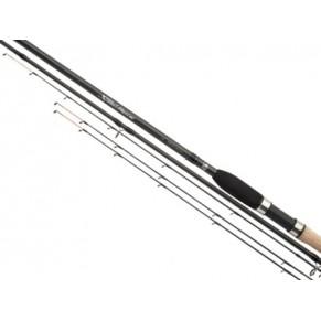Speedmaster AX Medium Feeder 12'0''ST удилище Shimano - Фото